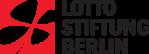 Logo_LOTTO-Stiftung_NEU_5