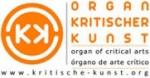 logo_okk